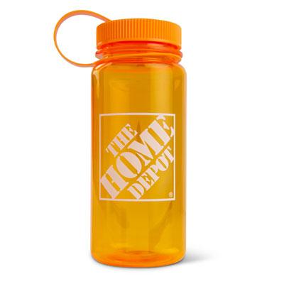 Montego Water Bottle
