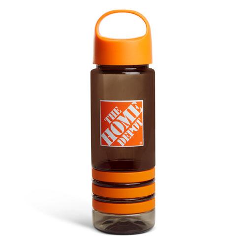 Tritan™ Sergeant Stripe Bottle
